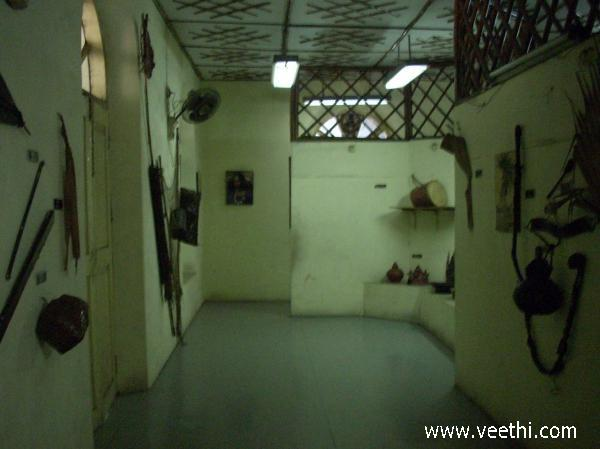 inside-tribal-museum