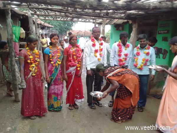 Somanpalli Photos