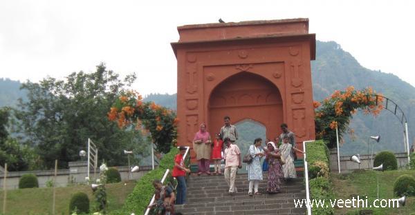 Srinagar Photos