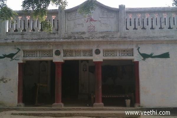 Suriyawan Photos
