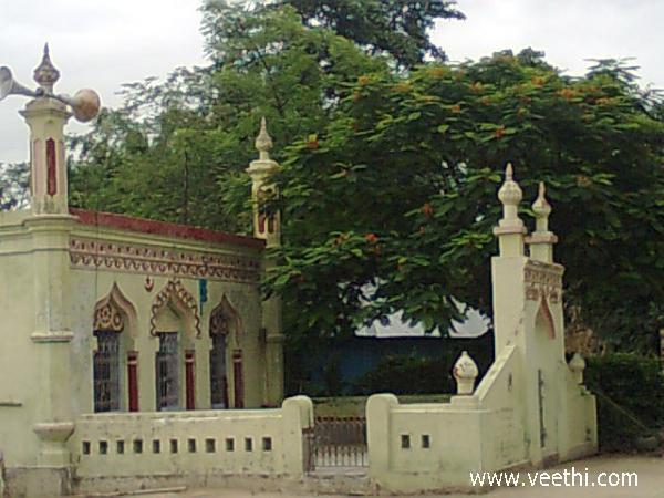 Surjapur Photos