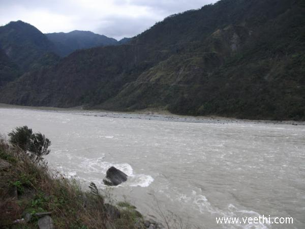 source-of-water-for-tawang-residents