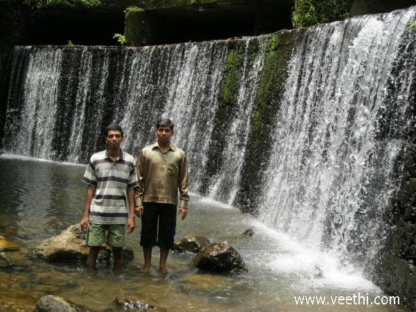 Tenkasi Photos