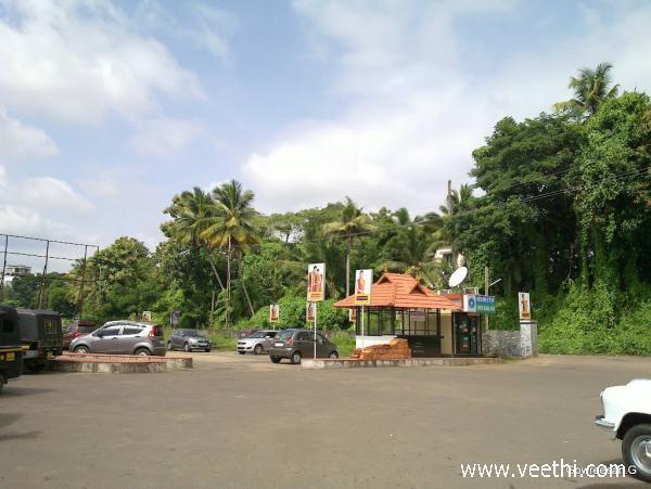 Thiruvalla Photos