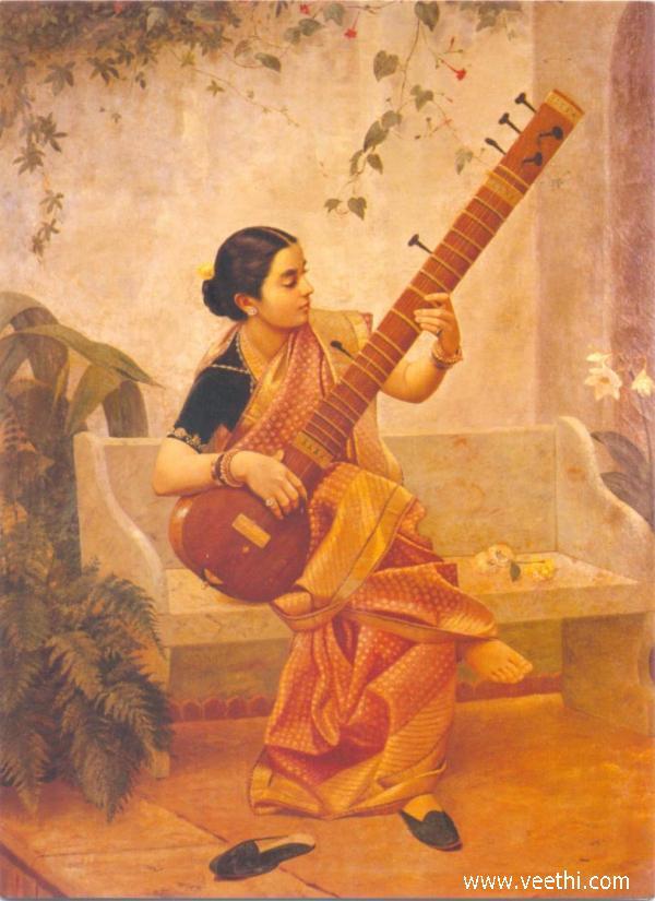 Thiruvananthapuram Photos