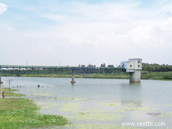 Thoothukudi Photos