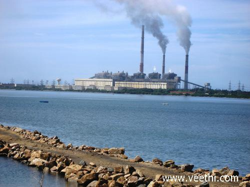 thermal-power-station-at-tuticorin