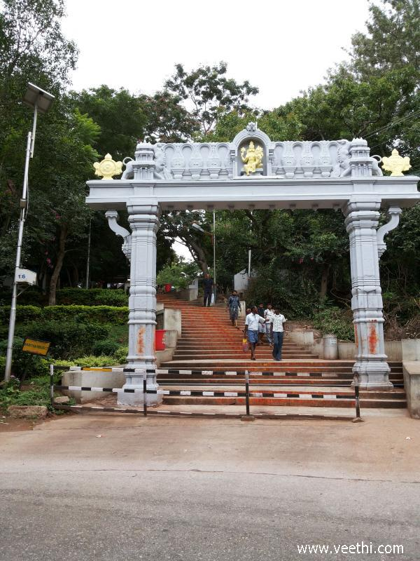 pedestrain-path-a-way-to-tirumala