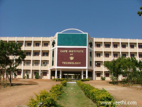 [Image: Tirunelveli-27.jpg]