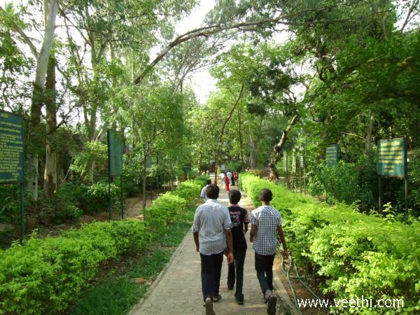 Udayagiri Photos