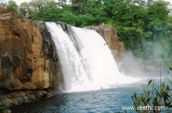 beauty-of-nature-water-falls