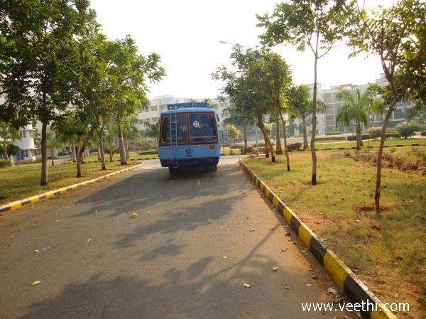 Venkarai Photos