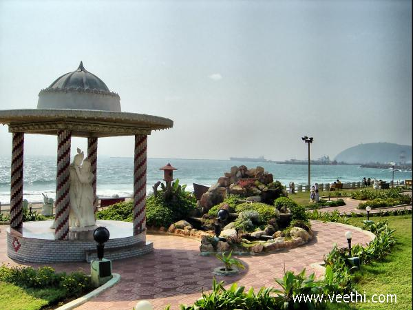 Visakhapatnam Photos