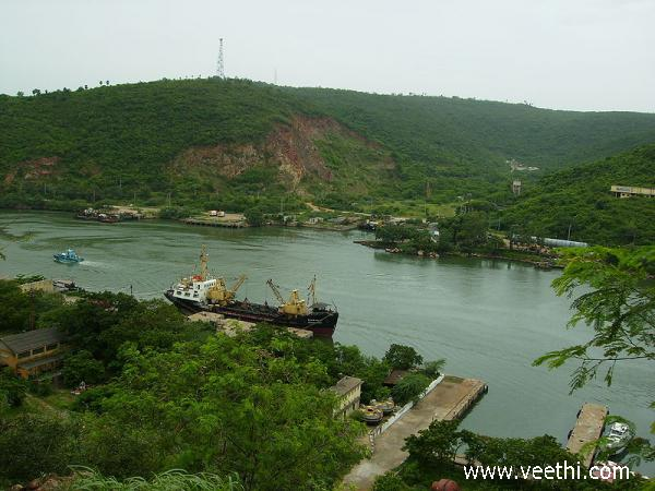 megadri-river-channel-visakhapatnam