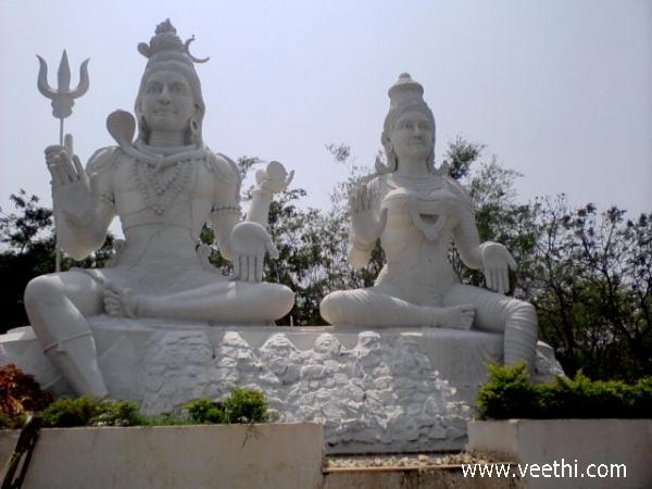 Visakhapatnam Photos
