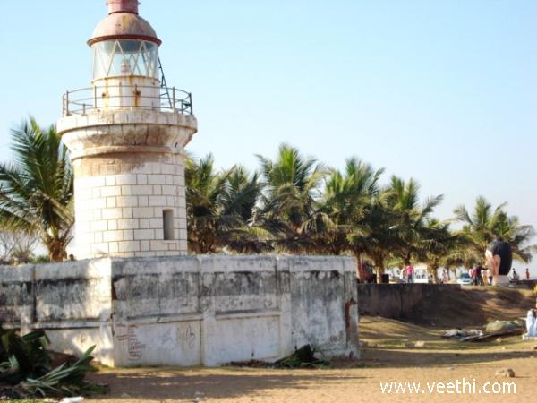 light-house-near-vizag-park-visakhapatnam