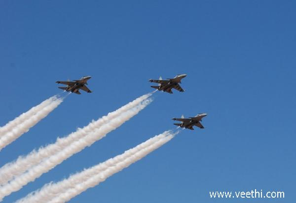 indian-air-force-flights-aero-india-2011